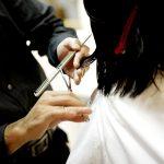 【理美容師におすすめの法人カードとは?!】ステータス重視orコスパ重視?!