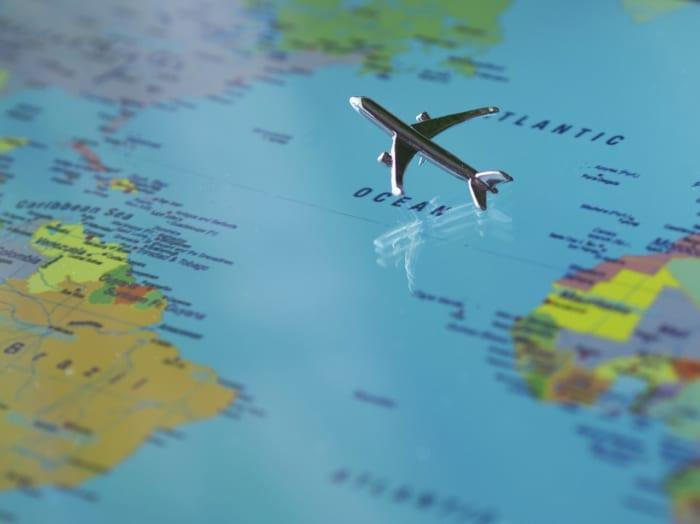 海外旅行保険が付帯の法人カードとは?!【事故にも手厚いサポート】