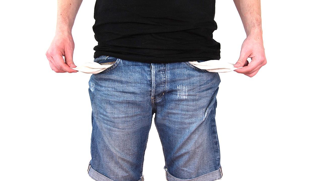 自己破産でも法人カードの審査に通る?!【ブラック明け5年は我慢】