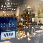 Visaビジネスオファーの優待サービスとは?!【ビジネスのサポートに最適】