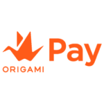【メルペイのOrigami Pay(オリガミペイ)買収を考える】スマホ決済は戦国時代に突入か?!