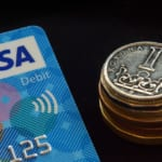 Visaの国際ブランド調査【JCB・MasterCard・Amex・Dinersと比較】