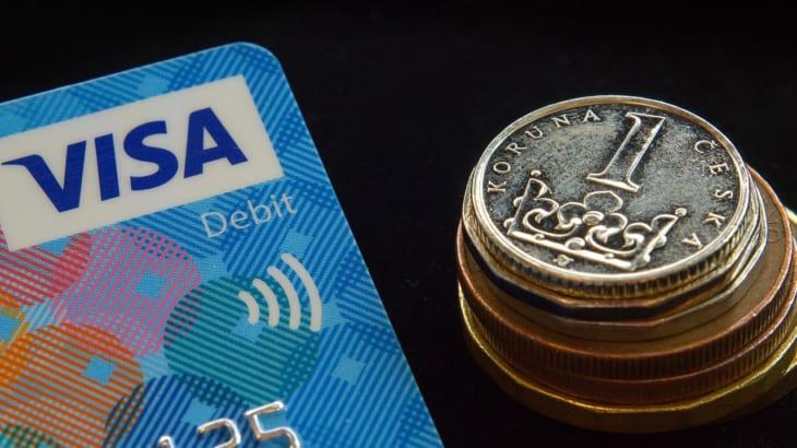 【Visaの国際ブランド調査】JCB・MasterCard・Amex・Dinersと比較
